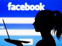 Stadtredaktion der BZ startet Recherche-Gruppe auf Facebook