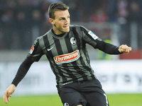 SC Freiburg möchte in München nicht in Ehrfurcht erstarren