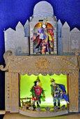 """Mozarts """"Zauberflöte"""" für Kinder und Erwachsene"""