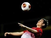 SC Freiburg: Oliver Sorg f�llt mit Muskelfaserriss aus