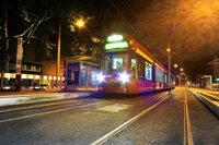 Freiburger Nachtverkehr startet – �rger wegen der Fahrpreise