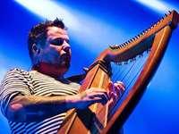 Fotos: Das Konzert von In Extremo in Freiburg