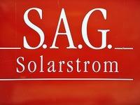 Wieso die Aktie der insolventen SAG noch gehandelt wird