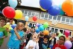 Fotos: Die Bilder des Jahres 2014 aus Friesenheim