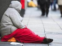 Obdachlose will sich nicht helfen lassen – Ein Grenzfall in Freiburg