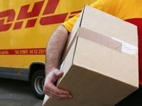 Trickbetrug per Paket: Vorsicht bei unbestellten Lieferungen