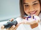 Trend:  Drohnen als Weihnachtsgeschenk
