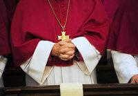 Bischöfe zu Weihnachten: Menschen retten ist Christenpflicht