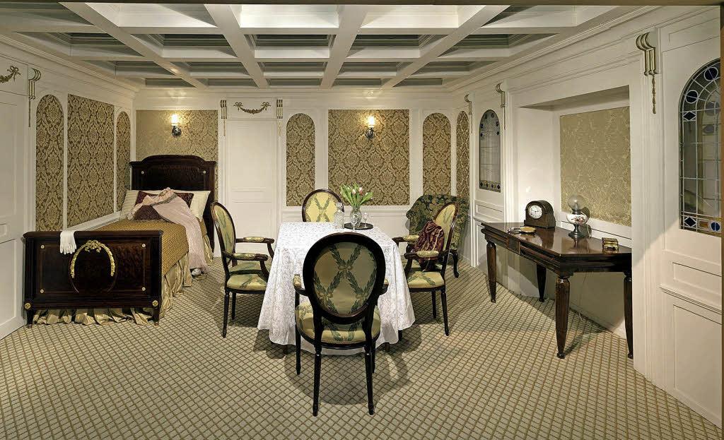 speyer nachrichten newslocker. Black Bedroom Furniture Sets. Home Design Ideas