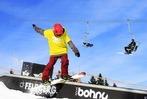 Fotos: Wintersport auf dem Feldberg