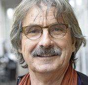 """Markus Simon von den """"Methusalems"""": """"Inklusion auf allen Ebenen fördern"""""""