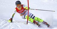 Achtungserfolge auf Ski