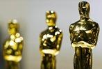 Fotos: Die Nominierungen für den Oscar 2015