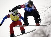 Transponder im Skischuh