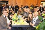 Fotos: Bürgermeisterwahl Wutach