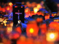 Totes Kind: Uniklinik Freiburg erhebt schwere Vorwürfe gegen Behörden
