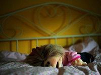 Uniklinik: Misshandlungen waren klar zu erkennen