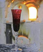 Glaskunst mit Tradition in Lothringen