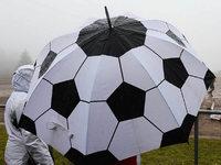 Mindestlohn für Amateurkicker? Südbadens Sportvereine hadern