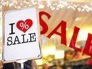 Deflation: So wird der Preisrutsch zur Gefahr