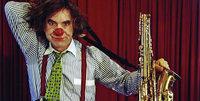Clowntheater Jojo im Vorderhaus in Freiburg