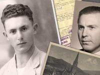Die Lebensgeschichte des deutschen Juden G�nther Stein