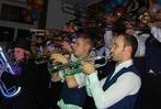 Fotos: Bunter Abend der Enzenb�chle-F�chs' in Laufenburg