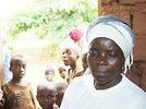 T�dlicher Hexenwahn in Tansania