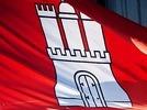 Hamburg hofft auf Olympia 2024