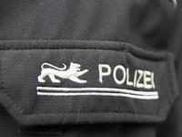 Narrentreffen in Bleibach: M�dchen sexuell bel�stigt