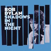 Bob Dylans Sinatra-Album: Das Leben und die Liebe