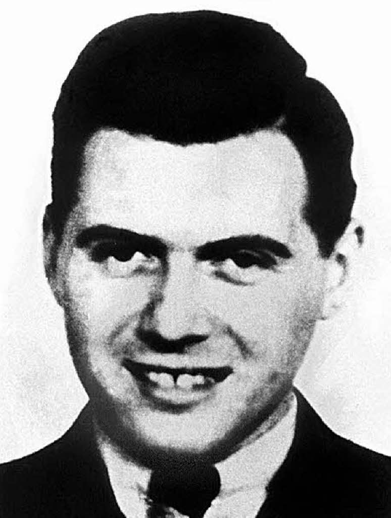 dr mengele In addition to being sites of slave labour and human annihilation, many nazi concentration camps also functioned as medical experimentation centres throughout the holocaust under the guise of researching new treatments or investigating racial eugenics, doctors conducted painful and often fatal.