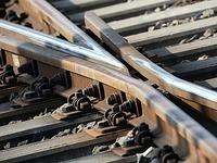 Tunnel kommt erst 2035 - Bahn stellt ihre L�rmpl�ne vor
