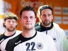 Handballer stehen im WM-Viertelfinale