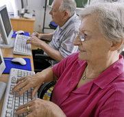 Computerkurs für Senioren in Bonndorf