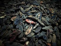 Vernichtungslager Auschwitz: Massenmord am Flie�band