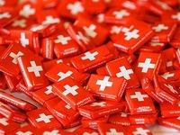 Schweizer Export-Firmen in Sorge - bald Kurzarbeit?
