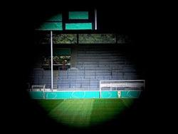 BZ-Faktencheck zum Streit um das neue SC-Freiburg-Stadion