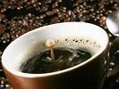 Kaffeegenuss soll nun auch Afrika erobern