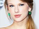 Erpressung: Musikstar Taylor Swift bleibt cool