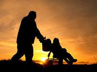 Urteil zu Samenspenden: Kinder d�rfen ihren Vater kennen