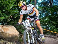 Moritz Milatz setzt seine Karriere in neuem Team fort