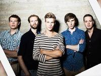 A-Capella-Gruppe High Five aus Offenburg h�rt auf