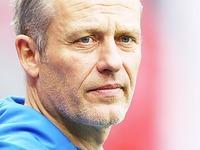 Christian Streich: Stadt hat dem SC Freiburg viel zu verdanken
