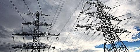 Titisee-Neustadt muss sein Stromnetz neu ausschreiben