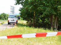 Neuenburger Selbstjustiz-Fall: Anklage lautet auf Mord
