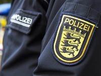 Polizist nach Schl�gerei vor Disko vom Dienst suspendiert