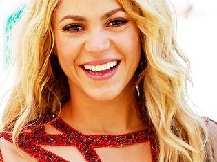 Shakira bringt ihr zweites Kind zur Welt
