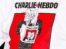 Sonderpreis f�r Charlie Hebdo