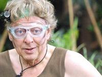 Kehrt Dschungelcamper Walter Freiwald zur�ck zu pearl.tv?